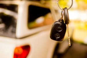 What is Loss of Use Term in Auto Insurance?