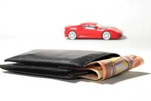 Getting Low-Cost Auto Insurance
